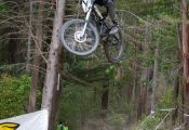 115-dh-nationals-210106