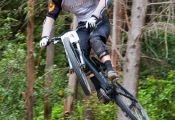 122-dh-nationals-210106