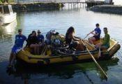 Half-Way-Bay-Lake-Wakatipu-Tana-is-loaded-We-are-heading-for-Kingston