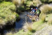 Some-streams-you-just-cannot-ride-over