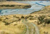 Poulter-RiverLane-grinding-big-climb
