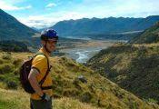 Poulter-RiverTom-Great-views