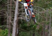 114-dh-nationals-210106