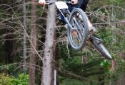 117-dh-nationals-210106