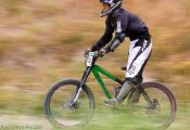 130-dh-nationals-210106