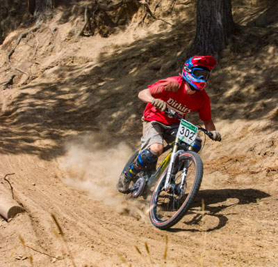 018-dh-nationals-210106.jpg