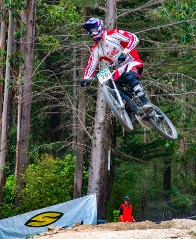 118-dh-nationals-210106.jpg
